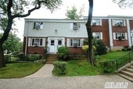 224-03 Manor Rd 24-3 Queens Village NY, 11427
