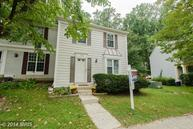 2610 Tabiona Circle Silver Spring MD, 20906