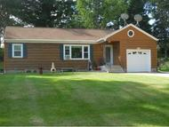 10544 W Rost Lake Rd Coleman WI, 54112