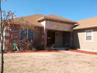 102 Bobwhite Lane Pittsburg KS, 66762
