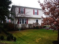 26274 West Ingleside Avenue Ingleside IL, 60041