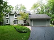 11131 N Range Line Rd Mequon WI, 53092
