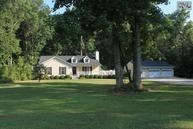 314 Pugh Road Little Mountain SC, 29075