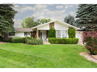 1901 Constitution Ave Fort Collins CO, 80526