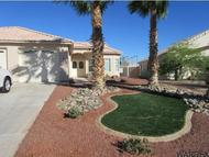 5742 Wishing Well Fort Mohave AZ, 86426