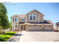 1427 Curtiss Ct Fort Collins CO, 80526