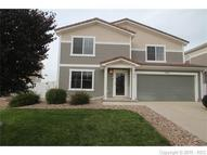 7918 Enclave Drive Fountain CO, 80817