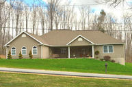 1169 Hickory Rd Carbondale PA, 18407