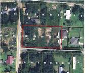 Lot 15 Ray Street Baker FL, 32531