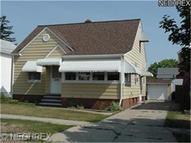 5702 Delora Ave Cleveland OH, 44144