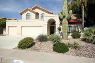 6024 E Star Valley Street Mesa AZ, 85215