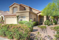 15014 S 13th Place Phoenix AZ, 85048