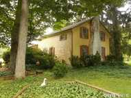 12742 Coleman Rd Red Creek NY, 13143
