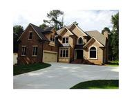 1614 Rucker Road Alpharetta GA, 30009