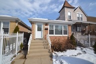 4030 West Addison Street Chicago IL, 60641