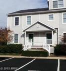 4004 Seagate Square Chesapeake Beach MD, 20732