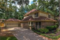21 Wakerobin Ct The Woodlands TX, 77380