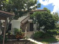 1114 Bird Bay Way 176 Venice FL, 34285