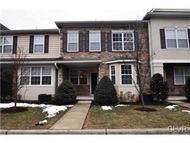 230 State Street Unit 13 East Greenville PA, 18041