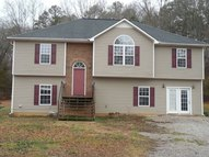 515 Hill Dr Ohatchee AL, 36271
