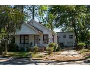 2205 Florida Savannah GA, 31404