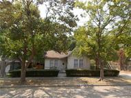 522 Wickford Street Dallas TX, 75208