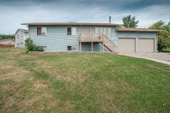 6517 Beverly Drive Rapid City SD, 57701