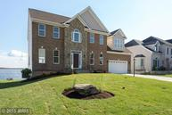 14981 Boaters Cove Place Woodbridge VA, 22191