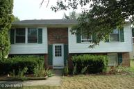 788 Cromwell Court Frederick MD, 21701