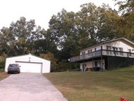 444 Lake Vista Drive Cadiz KY, 42211