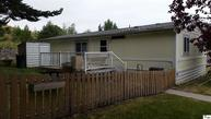 609 N Almon #4011 Moscow ID, 83843