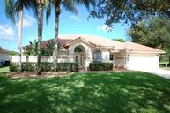 7608 Wentworth Drive Lake Worth FL, 33467