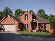 144 Country Cove Chapmanville WV, 25508