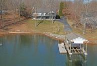 406 Bluewater Dr Moneta VA, 24121