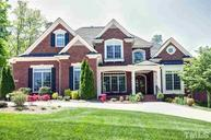 3003 Olde Weatherstone Way Cary NC, 27513