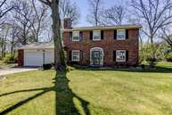 24 Pebble Beach Drive Lincoln IL, 62656