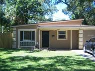 3205 S Manhattan Avenue Tampa FL, 33629