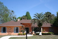 1430 S. Waterview Drive Inverness FL, 34450