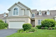 18 Juniper Court Lake In The Hills IL, 60156