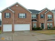 5568 Dendy Trce 359 Fairburn GA, 30213