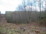 Lot 18 Knoll Woods Rustburg VA, 24588