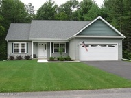 45 William St Glens Falls NY, 12801