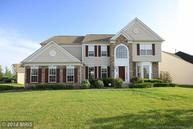 200 Galyn Drive Brunswick MD, 21758