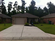 14669 Madison Ln Ponchatoula LA, 70454