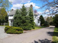 2848 Route 390 Skytop PA, 18357