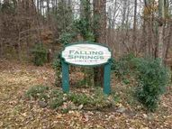 161 Falling Springs Rd Central SC, 29630