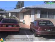 4125 Sw 24th St B B Davie FL, 33317