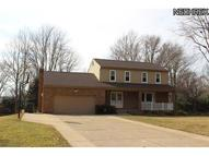 5005 Woodfern Ave Northeast Canton OH, 44705