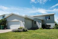 124 Bender Ln Harwood ND, 58042
