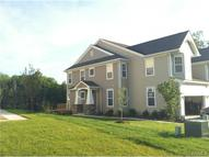 19 Avoncroft Lane Middletown NY, 10940